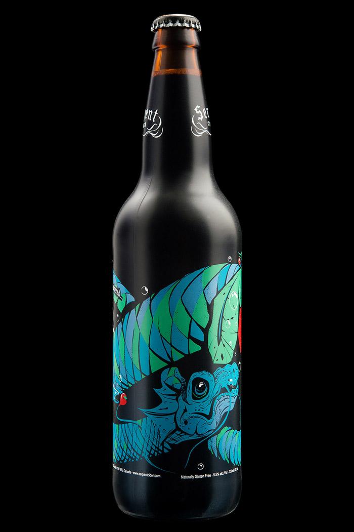 Serpent Cider14