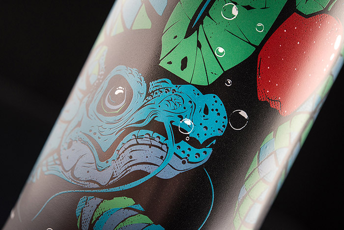 Serpent Cider3