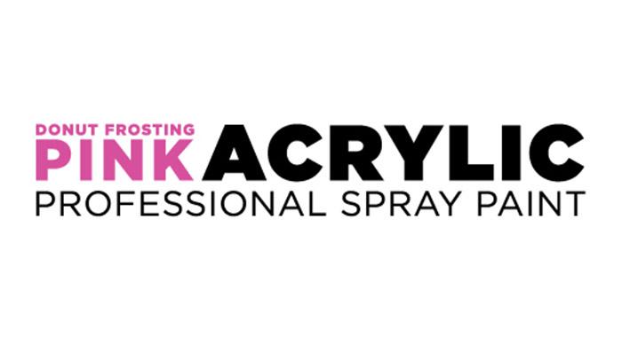 Spray Paint10