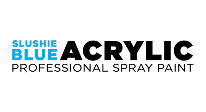 Spray Paint4