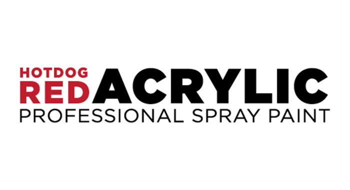 Spray Paint6