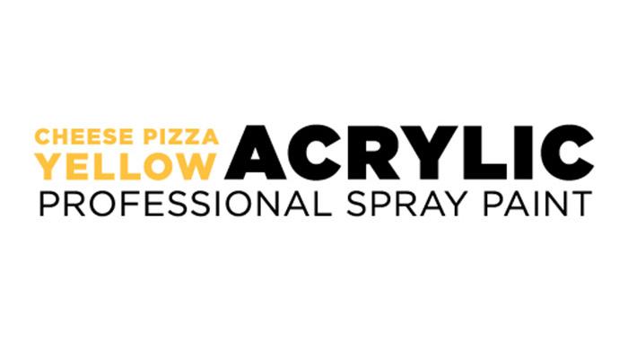 Spray Paint8