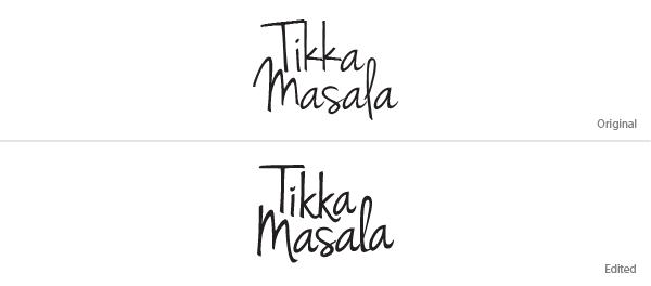 Tikka Masala6