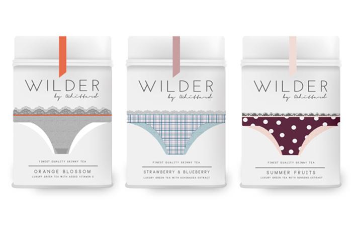 Wilder2