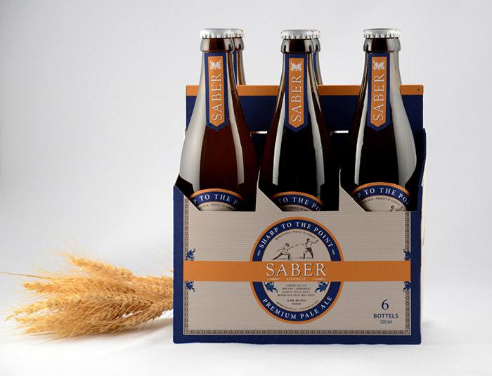 Beer Packaging2