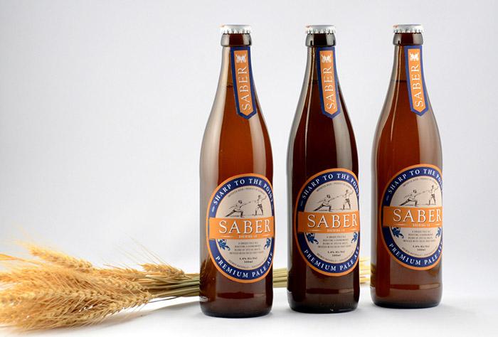 Beer Packaging3