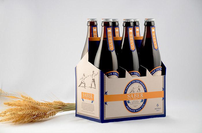 Beer Packaging4