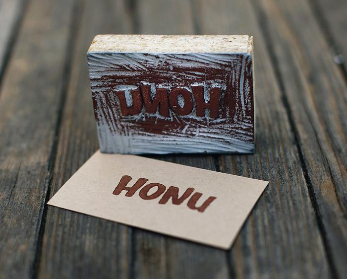 Honu4