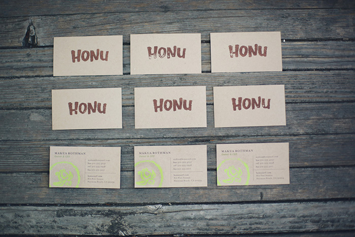 Honu5