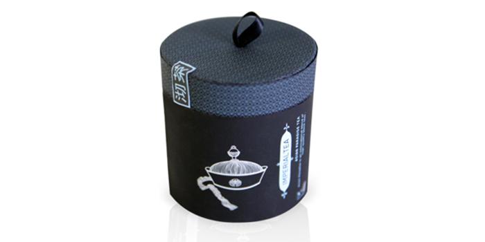 Imperial Tea2