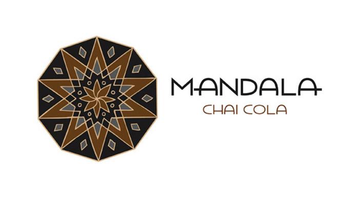 Mandala Chai Cola3
