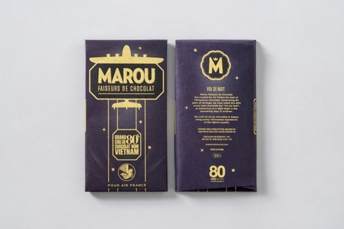 Marou11