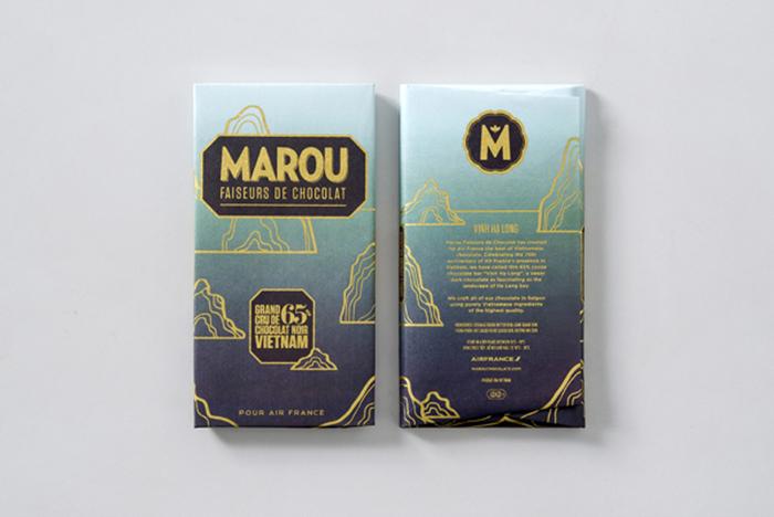Marou12