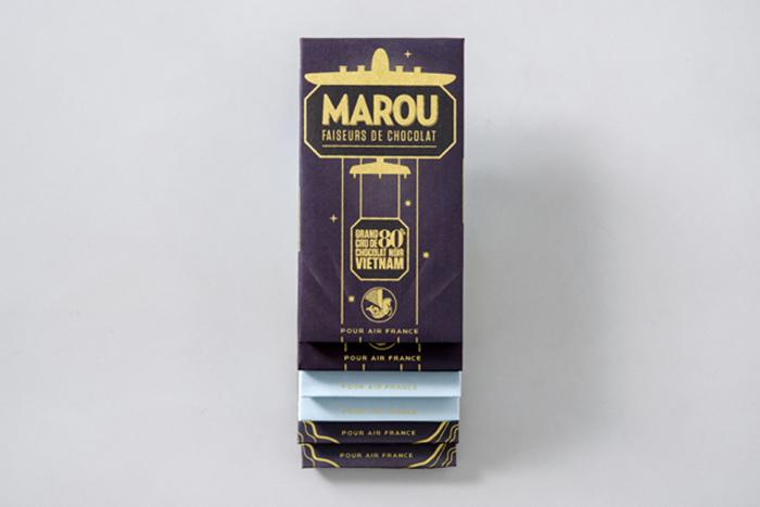 Marou7