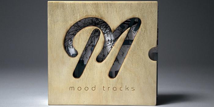 Moodtracks