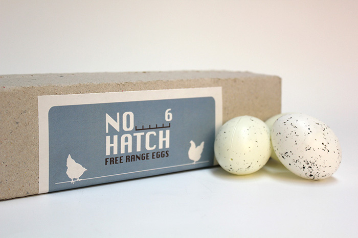 No Hatch Egg6