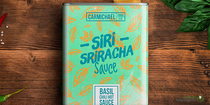 Siri-Sriracha-Hot-Sauce