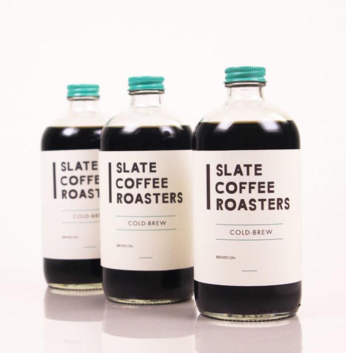 Slate Coffee Roasters1