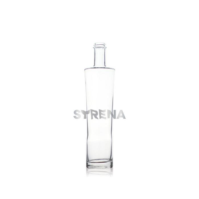 Syrena9