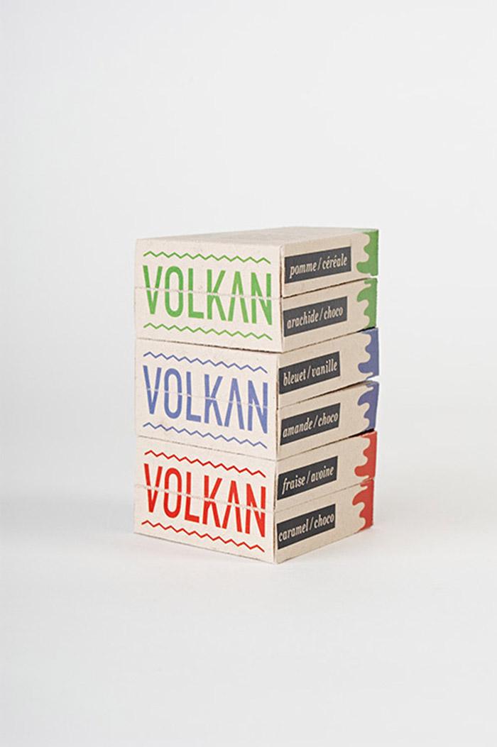 VOLKAN8