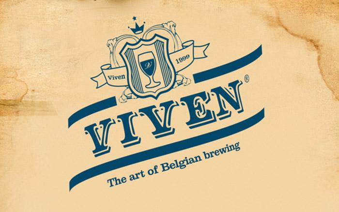 Viven5