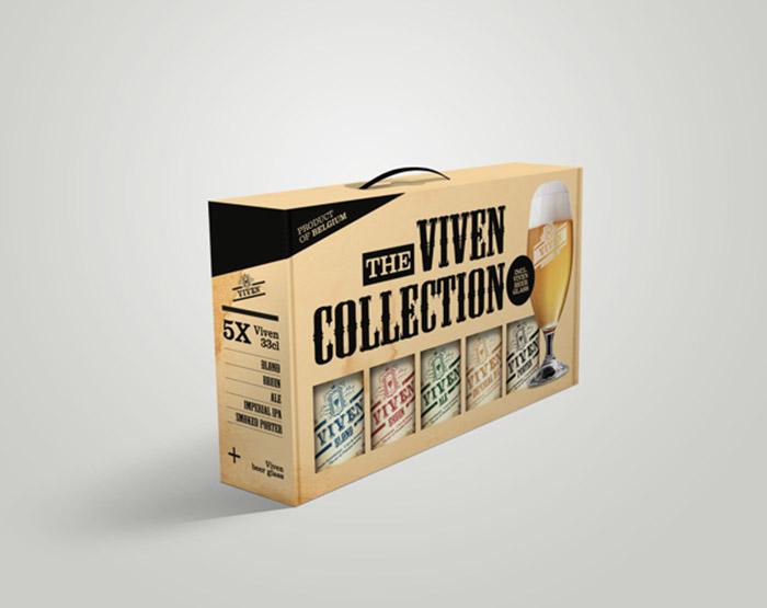 Viven8