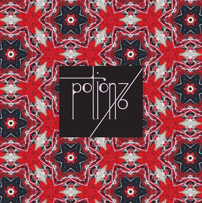 potion6710