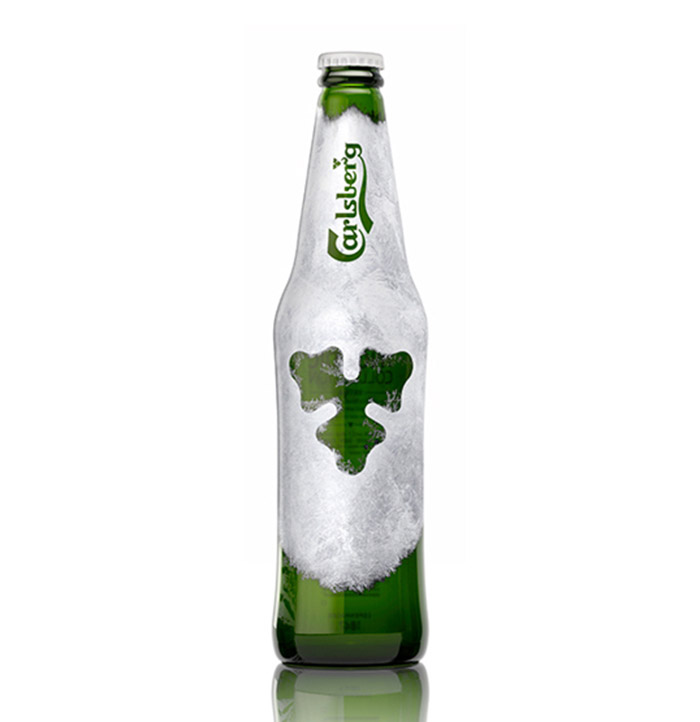 Carlsberg Nordic Collection3
