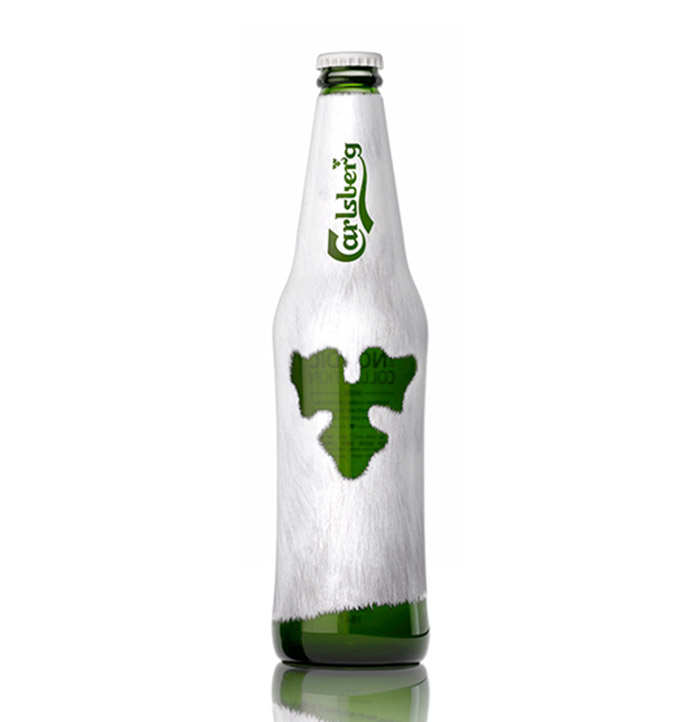 Carlsberg Nordic Collection6