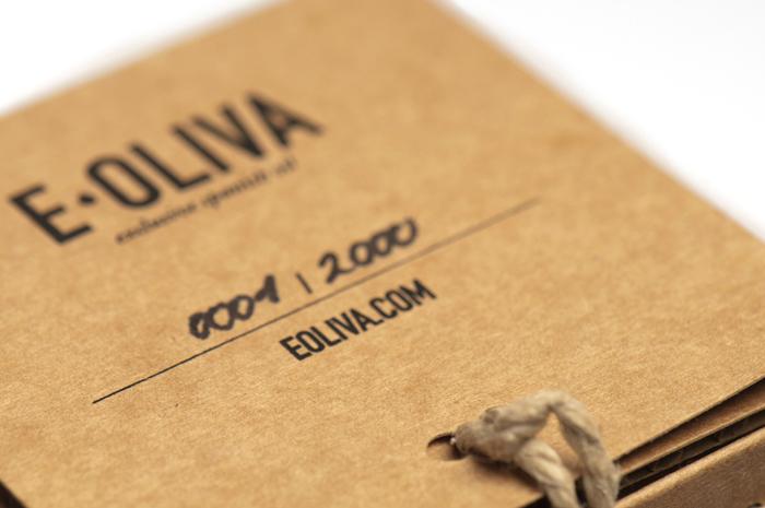 Eoliva7