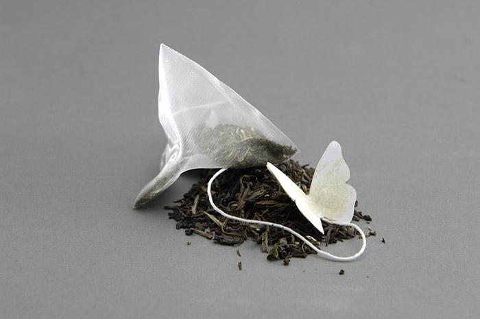 Evian Natural Tea4
