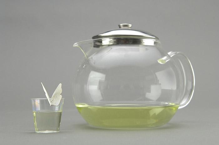 Evian Natural Tea5