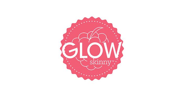 Glow Skinny Gels