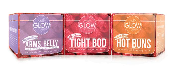 Glow Skinny Gels2