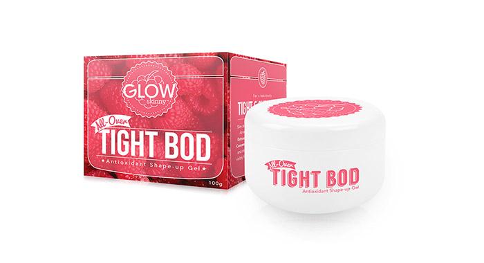 Glow Skinny Gels3