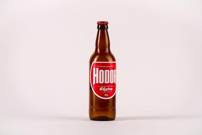 Hodor8