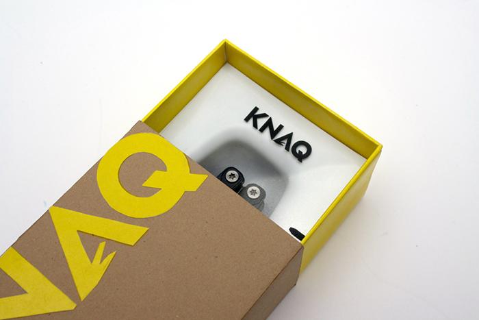 KNAQ Multitool4