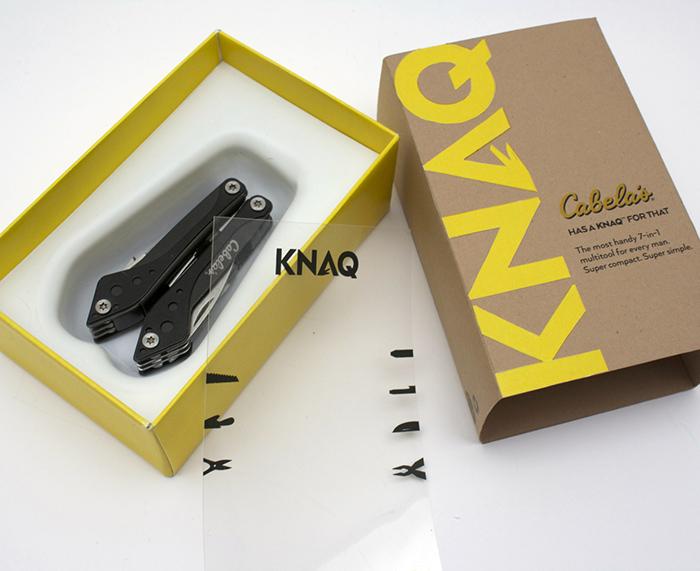 KNAQ Multitool7