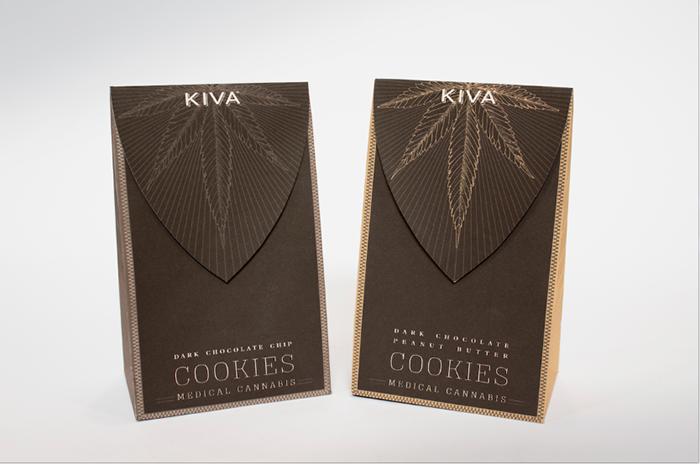 Kiva Confections10
