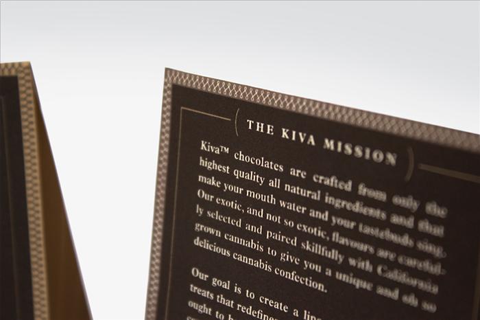 Kiva Confections12