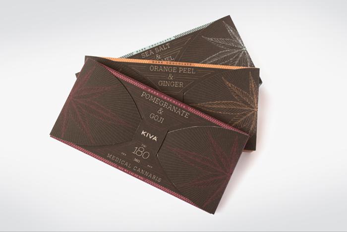 Kiva Confections14