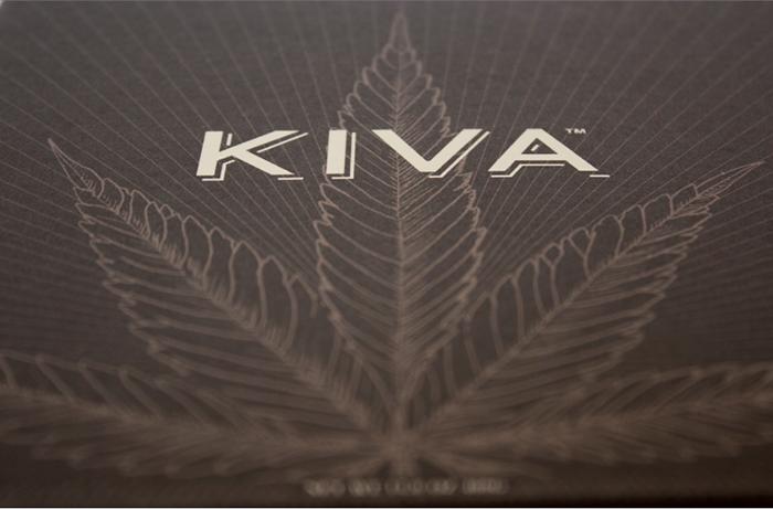 Kiva Confections4