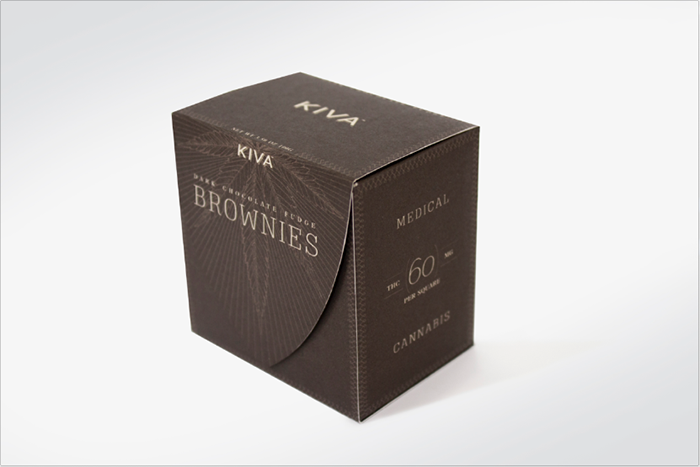 Kiva Confections6