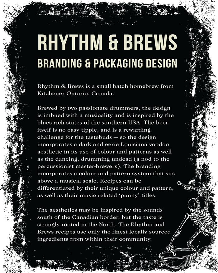 Rhythm & Brews3