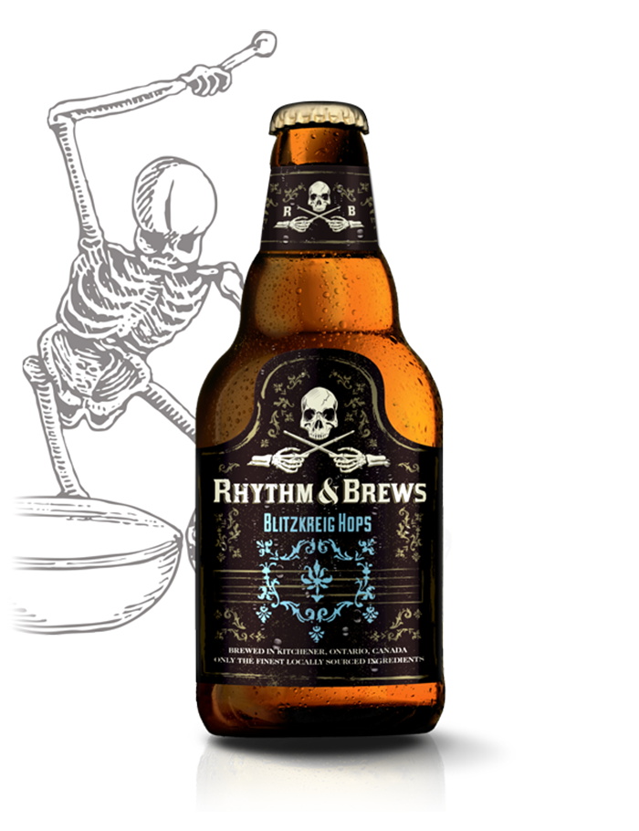 Rhythm & Brews6