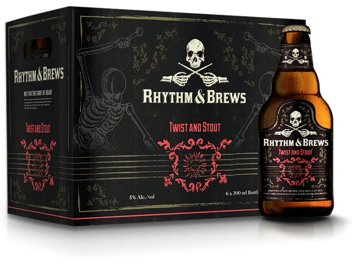 Rhythm & Brews8