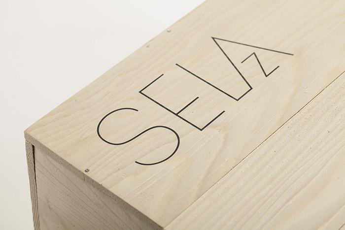 SELA Z4