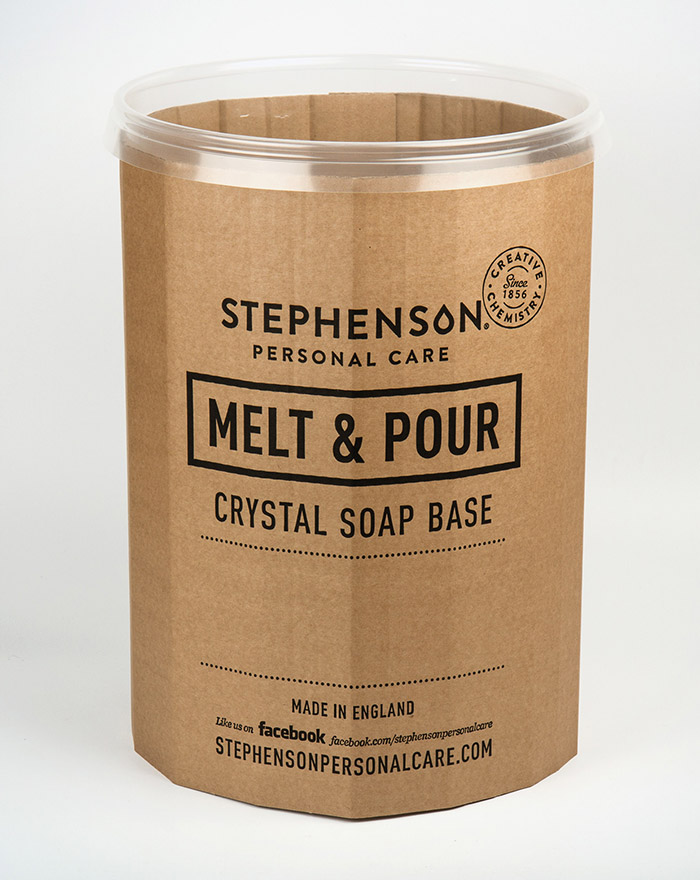 Stephenson Personal Care6