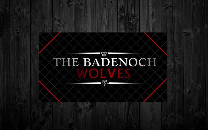 The Badenoch Whisky4