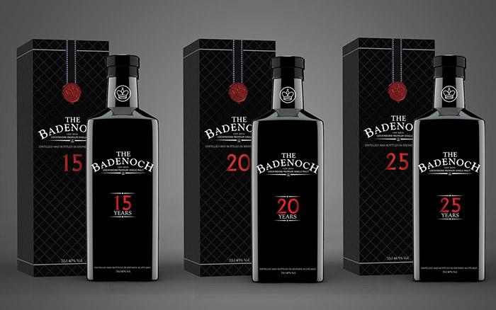 The Badenoch Whisky6